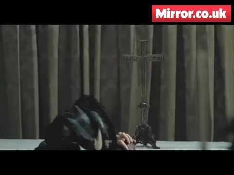 David Edwards Film Review: Creation