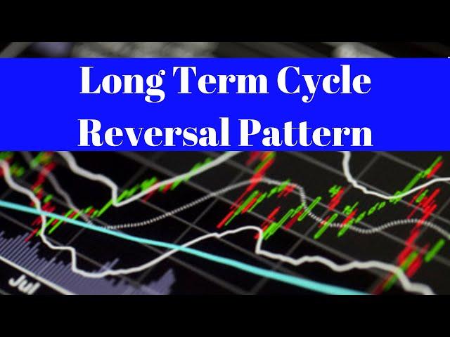 Long Term Cycle Reversal Pattern [MCD & Yum]