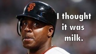 Does Barry Bonds Belong in the Hall of Fame?