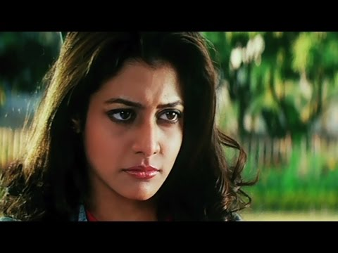 Koel Mallick | Shudhu Tumi | Bengali Movie | Part 1