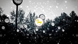 Fresh Time - Roa (No Copyright Music)