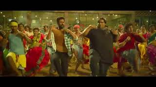 Psycho Re   ABCD   Any Body Can Dance Official Full Song Video