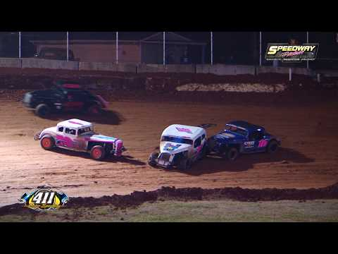 9th Annual Hangover Classic Feature Dec  29, 2018