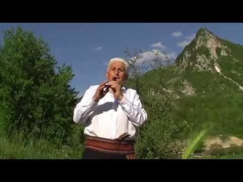 Branimir Živković* Branislav Zivkovic - Moods For Flutes