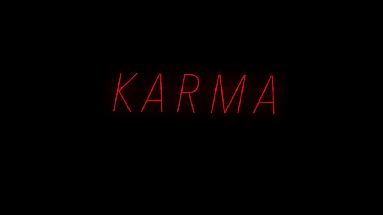 Karma Meme Undertale Creepy 13 Youtube