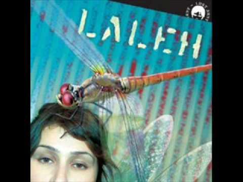 12 - Laleh