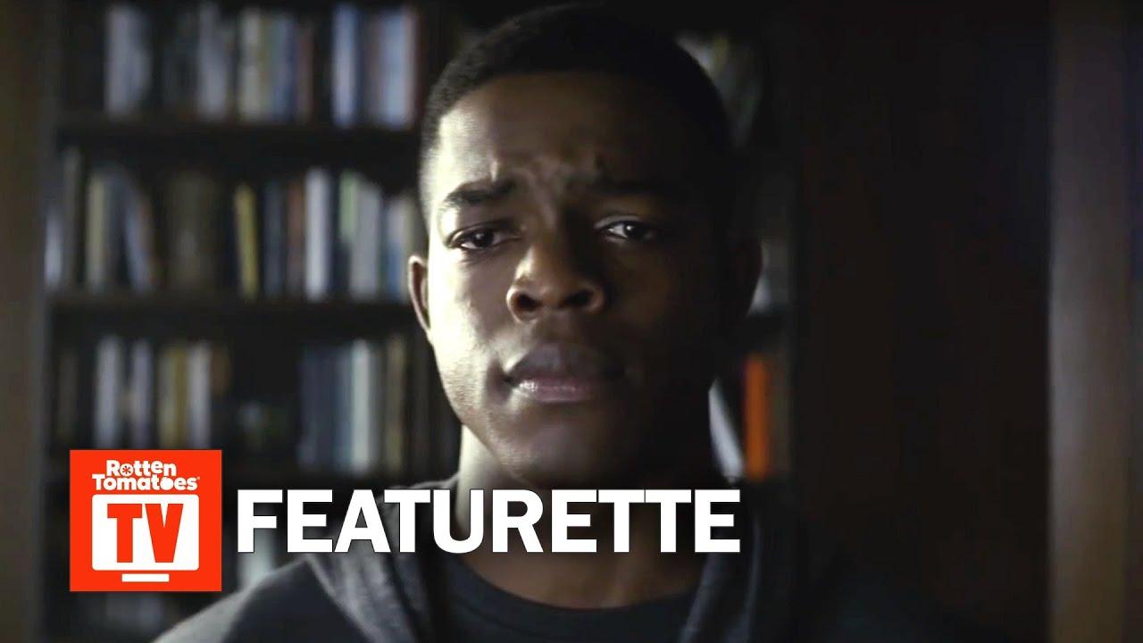 Krypton Season 1 Featurette | Season 1 Recap | Rotten