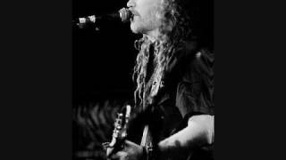 Watch Levellers All Your Dreams video