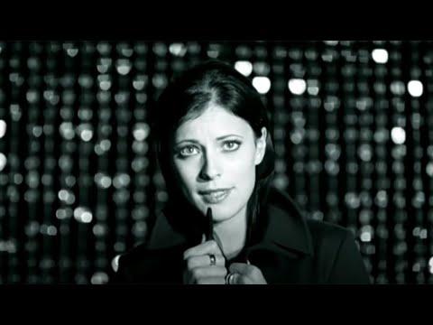 Silbermond - Das Beste (offizielles Musikvideo) [2006]