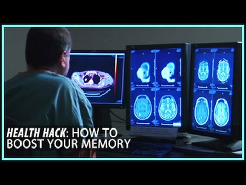 how-to-boost-your-memory:-health-hacks--thomas-delauer