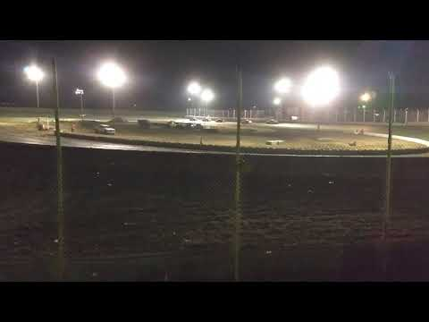 Sport Compacts Main - 10/12/2019 @ I-76 Speedway