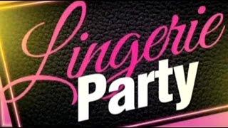Wild Sun Splash party promoter tied to <b>teen lingerie</b> bash