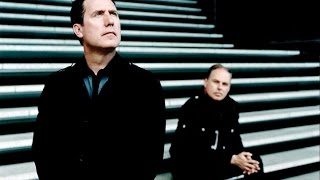 OMD ~ Documentary