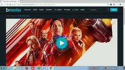 WATCH ANT MAN AND WASP ONLINE