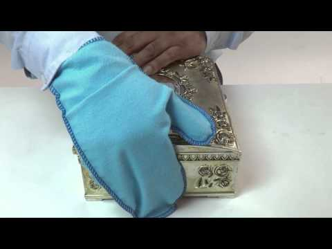 how-to-clean-large-areas-of-silver