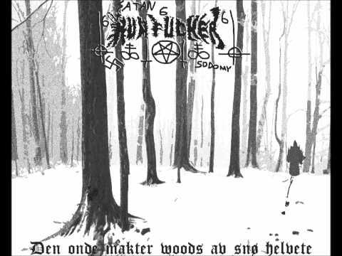 NunFucker - Den