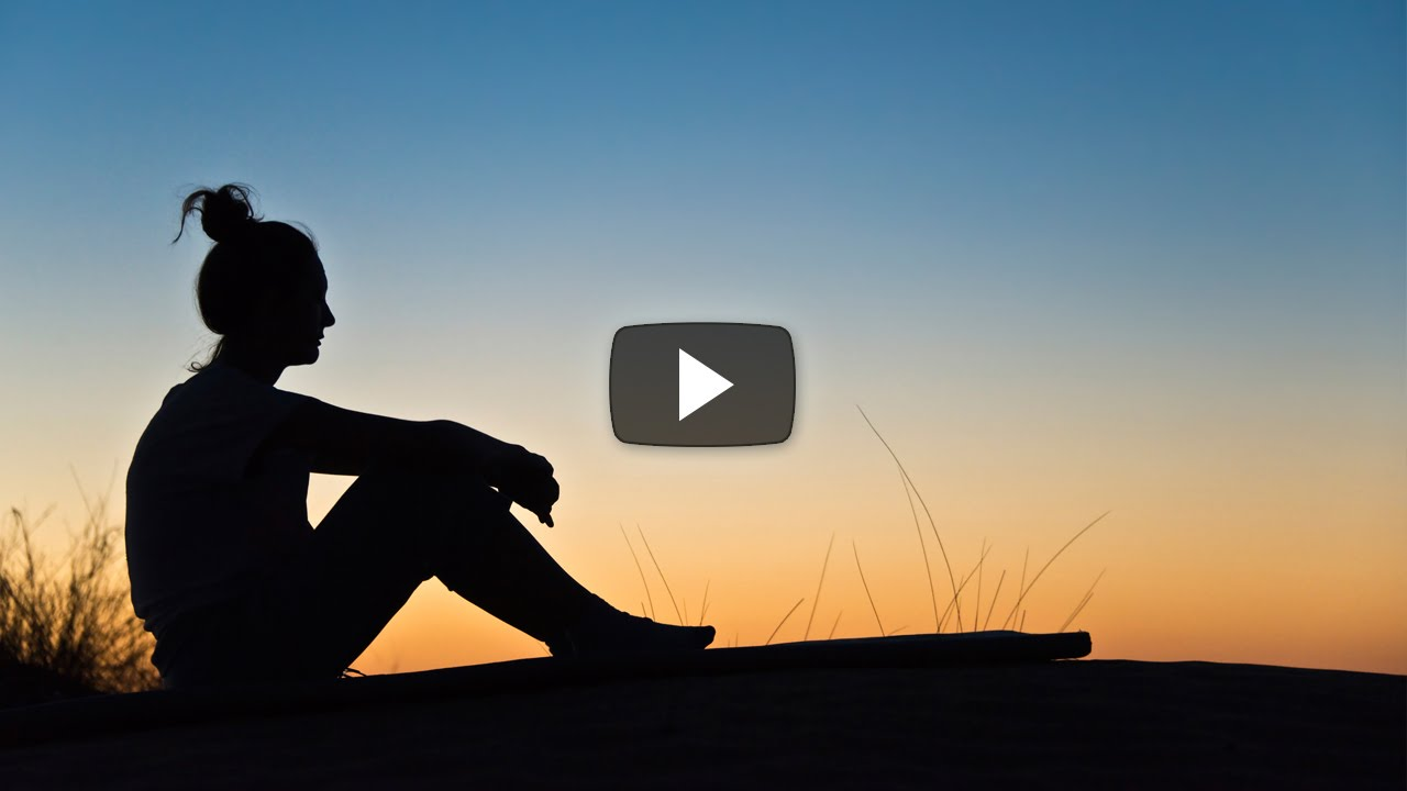 c mo es posible que un video de 4 minutos te diga el secreto de la vida youtube