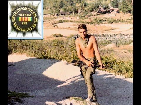 Vietnam-1970-71 173 Airborne