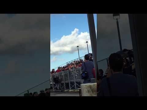 Rockin' Sports Jams 1 | Westbrook Intermediate School Band