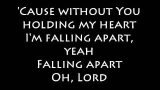 Hold me together- Royal Tailor w/lyrics