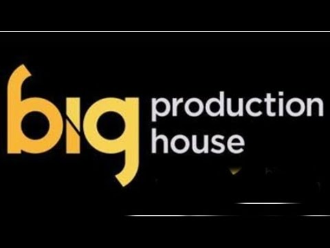Actors important Directory|BiG Production House Address and Contact Numbers|