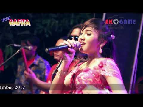 JIHAN AUDY - BOJO GALAK - new RAFITA