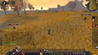 (011) World of Warcraft - Западный край ч.5