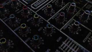 DJ Cinky Rumadai remix 2009
