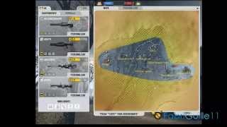 Como Descargar e Instalar Titan Lite Para Battlefield 2142