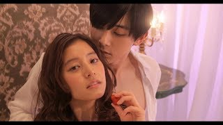吉沢亮、地味男子からイケメンに覚醒 Nissy(西島隆弘)初の映画主題歌解禁 映画『あのコの、トリコ。』 予告編