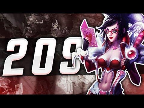 Gosu - 209