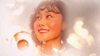"""囧途二人组重组 """"一枝花""""妈妈黄梅莹入选【中国电影报道   20200206】"""