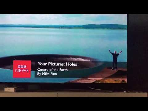 BBC World News: Your pictures music