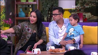 Video Raffi Ahmad dan Nagita Slavina Ngedongeng Ke Rafathar download MP3, 3GP, MP4, WEBM, AVI, FLV Agustus 2017