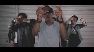 Medan061 X Ejathino - Say Woo (Official Music Video)