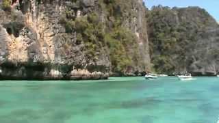 Достопримечательности и пляжи Пхукет  Тайланд(Посетите Тайланд вместе с Wallonie Voyage Не дорогой тур Вы можете заказать на сайте htt://wallonie-voyage.eu., 2015-04-01T17:05:12.000Z)