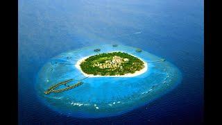 Velaa Private Island Maldives 5 Велаа Привате Исланд Мальдивес Мальдивы обзор отеля пляж