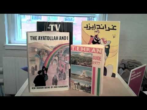 MoMA PS1 Art Book Fair NYC 2010