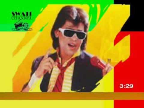 HAWA HAWA AYE HAWA KHUSHBU LUTA DE  Singer, Hassan Jahangir    YouTube