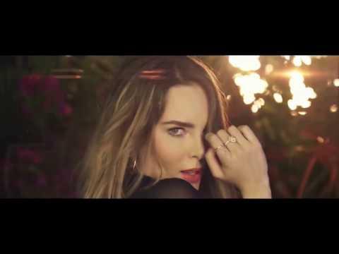 Belinda & Vain ft J-Balvin - Translation [Mr Jesus ft Dj Guru]