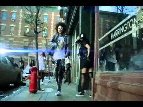 vengaboys-vs-lmfao-we-like-to-party-rock-vengabus-anthem-mr-glow-sticks-official-video-mash.wmv