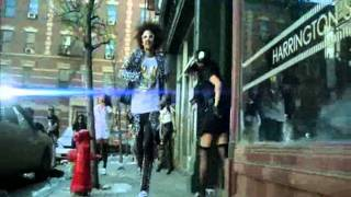 VengaBoys vs LMFAO We Like To Party Rock VengaBus Anthem Mr Glow Sticks OFFICIAL VIDEO MASH.wmv