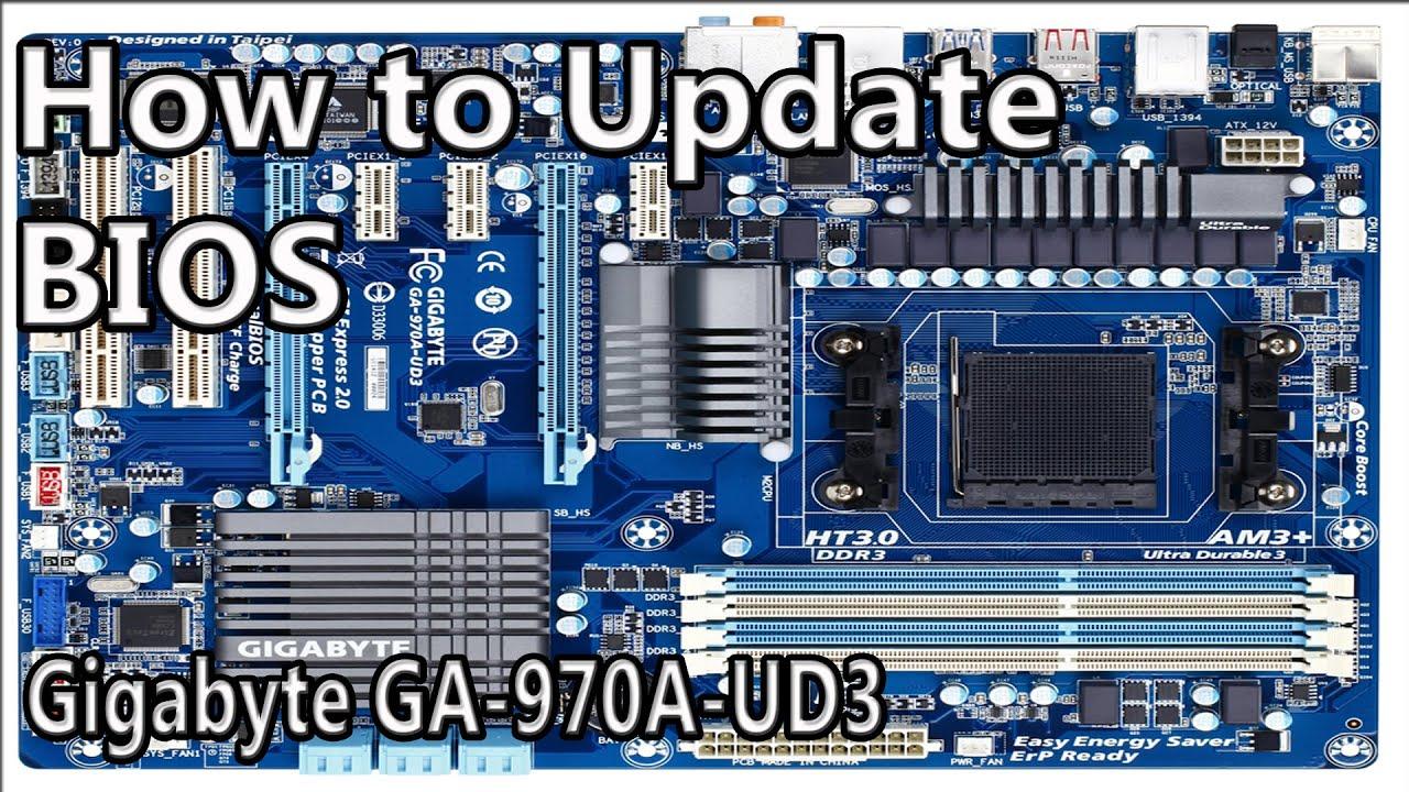 GIGABYTE GA-970A-UD3 (REV. 1.2) DRIVER FOR WINDOWS MAC