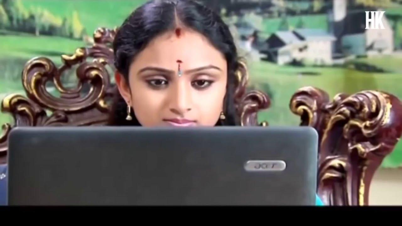 Tamil hot video xxx