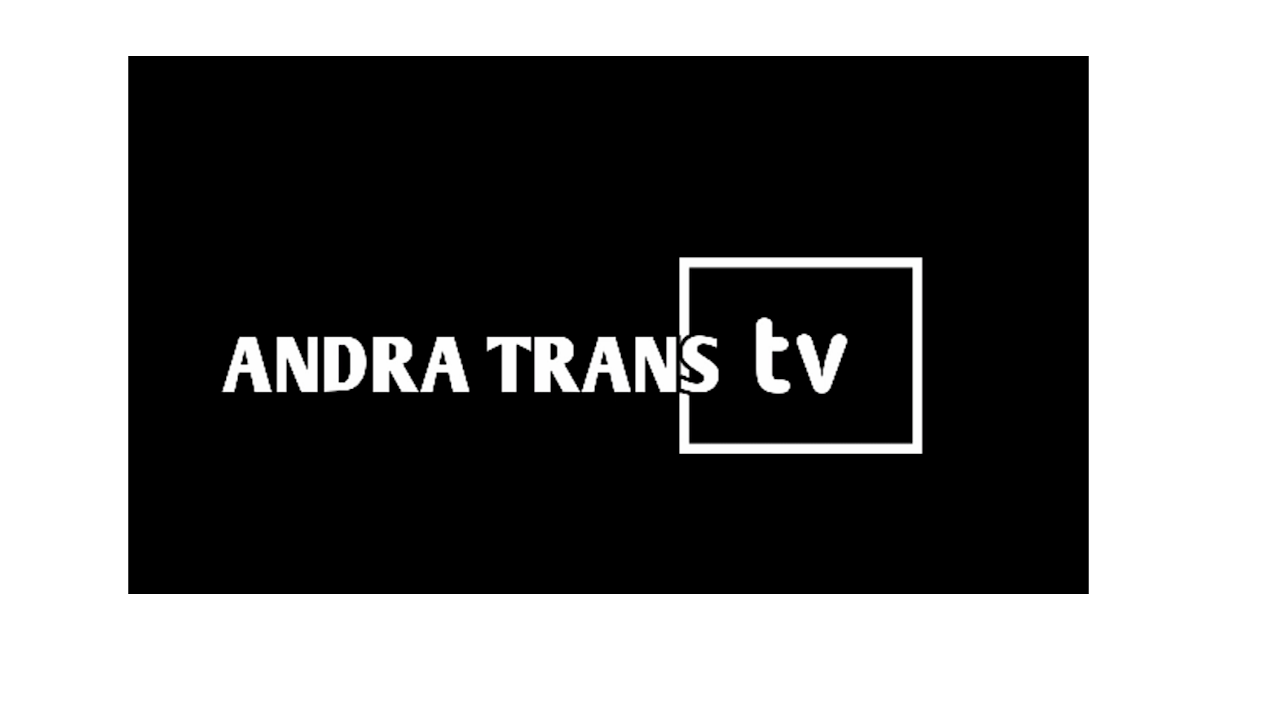 live stream andra trans tv youtube youtube