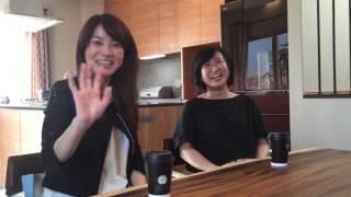 3月26日放送 オフィスイシムラトモコ建築設計.