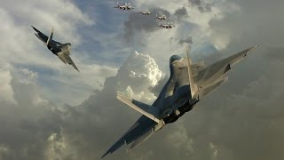 f22 raptor gta v pc mod thanks for 700 subscribers