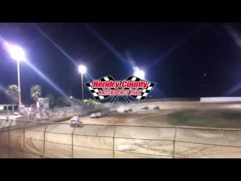 Hendry County Motorsports Park April 18th, 2015
