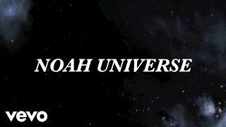 noah-universe - Go Away
