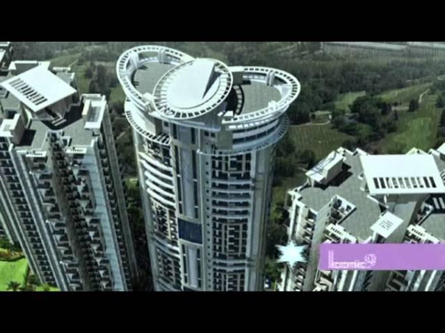 Walk Through  Rishabh Cloud9 Vaishali - YouTube